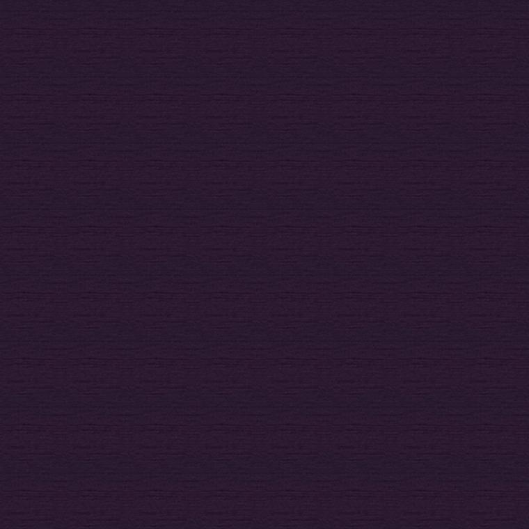 【ドレープ】KAWASHIMA SELKON(川島織物セルコン)/FELTA(フェルタ)/FT6459