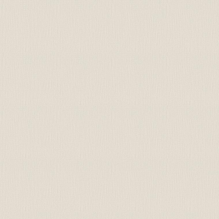 【ドレープ】KAWASHIMA SELKON(川島織物セルコン)/FELTA(フェルタ)/FT6460