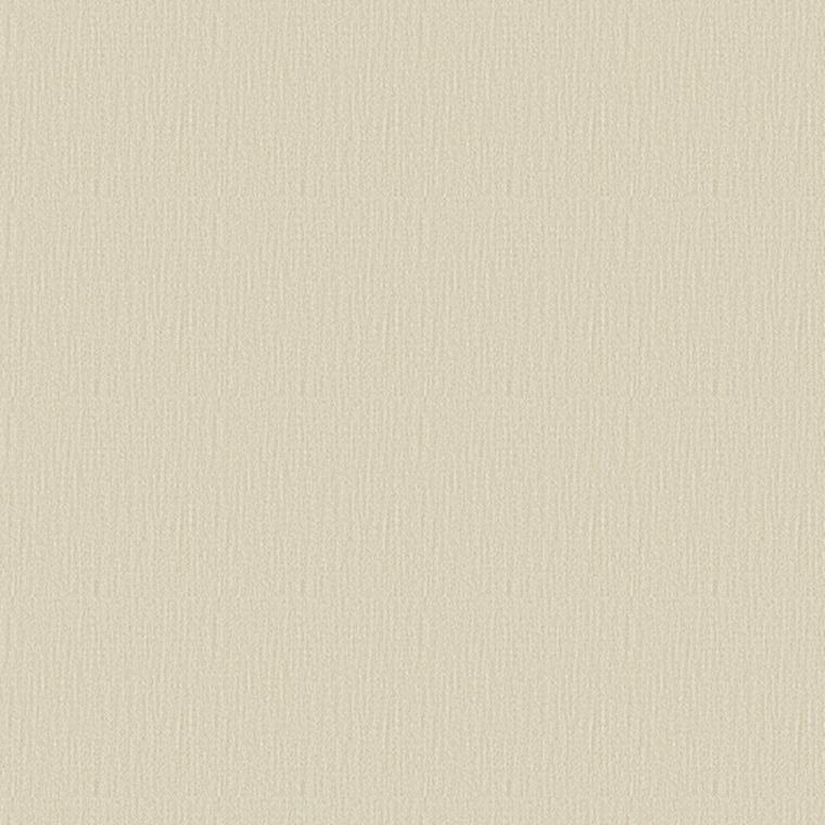 【ドレープ】KAWASHIMA SELKON(川島織物セルコン)/FELTA(フェルタ)/FT6461