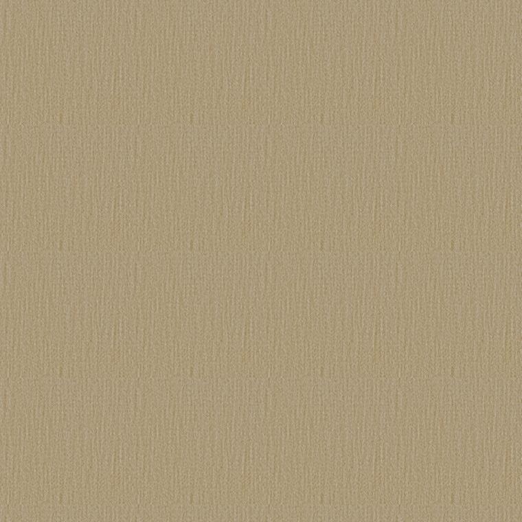 【ドレープ】KAWASHIMA SELKON(川島織物セルコン)/FELTA(フェルタ)/FT6463