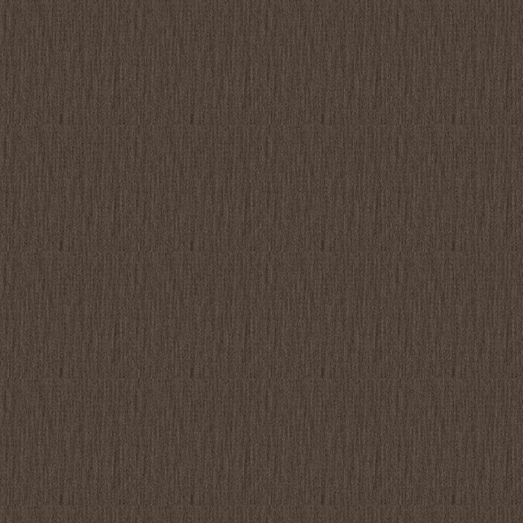 【ドレープ】KAWASHIMA SELKON(川島織物セルコン)/FELTA(フェルタ)/FT6465