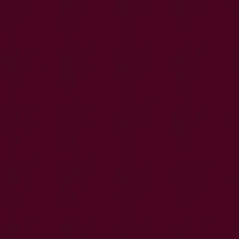 【ドレープ】KAWASHIMA SELKON(川島織物セルコン)/FELTA(フェルタ)/FT6467