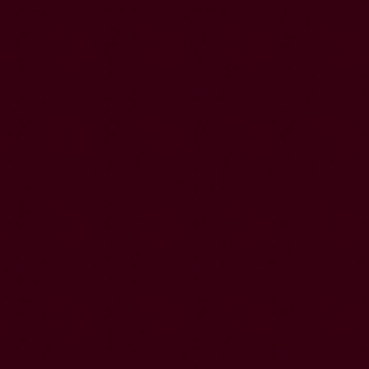 【ドレープ】KAWASHIMA SELKON(川島織物セルコン)/FELTA(フェルタ)/FT6468
