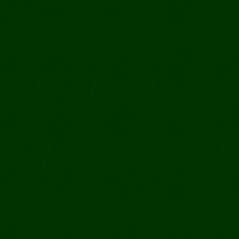 【ドレープ】KAWASHIMA SELKON(川島織物セルコン)/FELTA(フェルタ)/FT6469