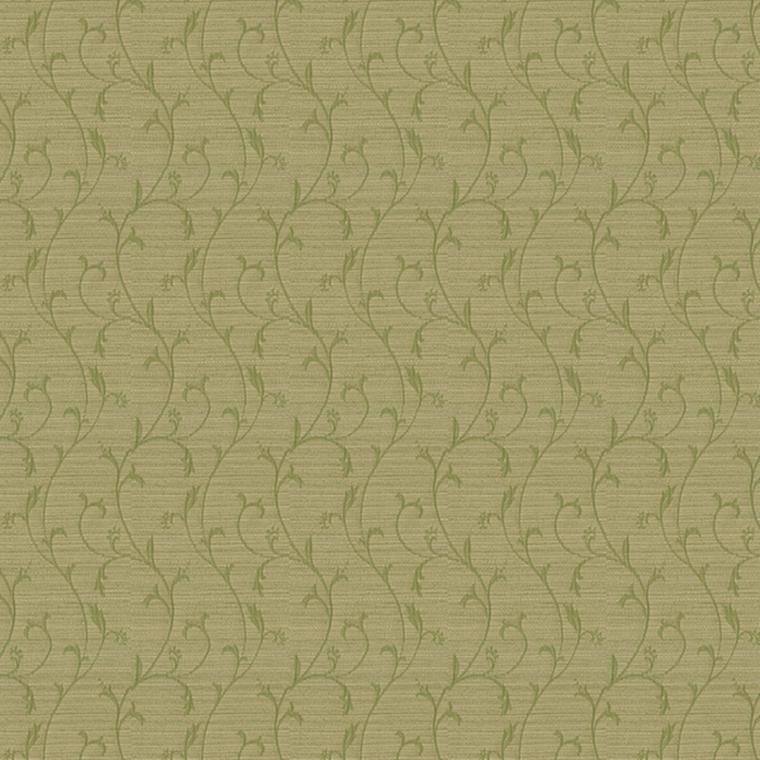【ドレープ】KAWASHIMA SELKON(川島織物セルコン)/FELTA(フェルタ)/FT6483