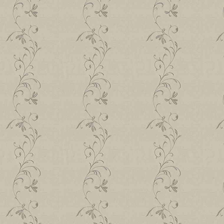 【ドレープ】KAWASHIMA SELKON(川島織物セルコン)/FELTA(フェルタ)/FT6484