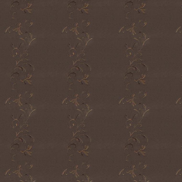 【ドレープ】KAWASHIMA SELKON(川島織物セルコン)/FELTA(フェルタ)/FT6487