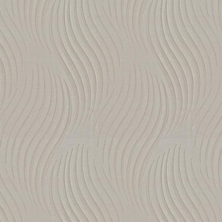 【ドレープ】KAWASHIMA SELKON(川島織物セルコン)/FELTA(フェルタ)/FT6506