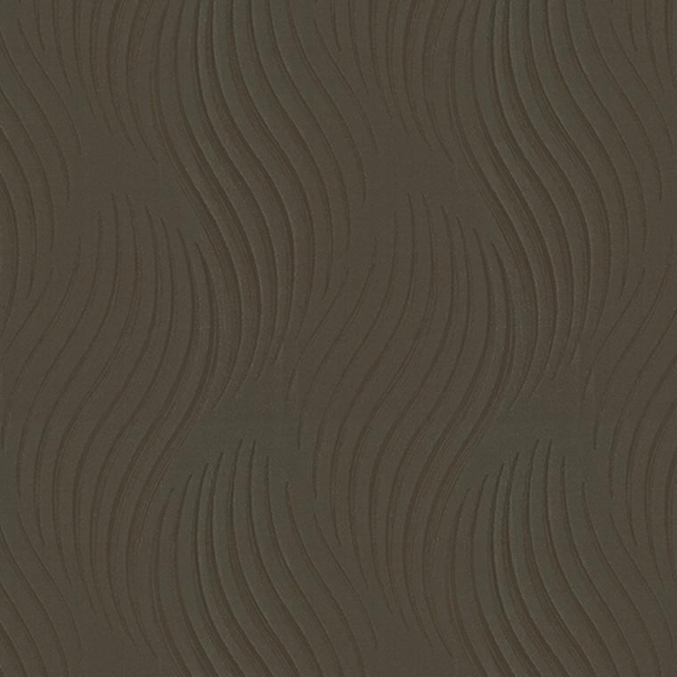 【ドレープ】KAWASHIMA SELKON(川島織物セルコン)/FELTA(フェルタ)/FT6507