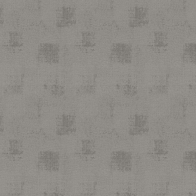 【ドレープ】KAWASHIMA SELKON(川島織物セルコン)/FELTA(フェルタ)/FT6510