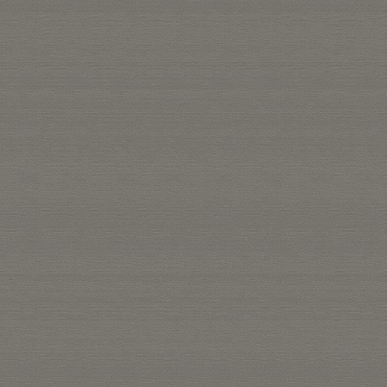【ドレープ】KAWASHIMA SELKON(川島織物セルコン)/FELTA(フェルタ)/FT6523