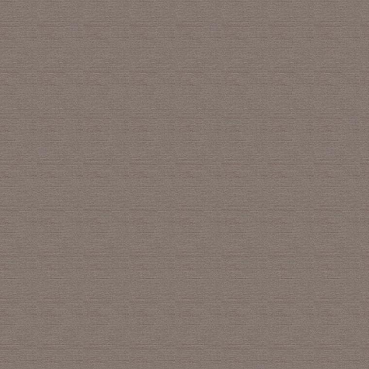 【ドレープ】KAWASHIMA SELKON(川島織物セルコン)/FELTA(フェルタ)/FT6530