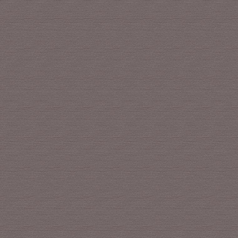 【ドレープ】KAWASHIMA SELKON(川島織物セルコン)/FELTA(フェルタ)/FT6531