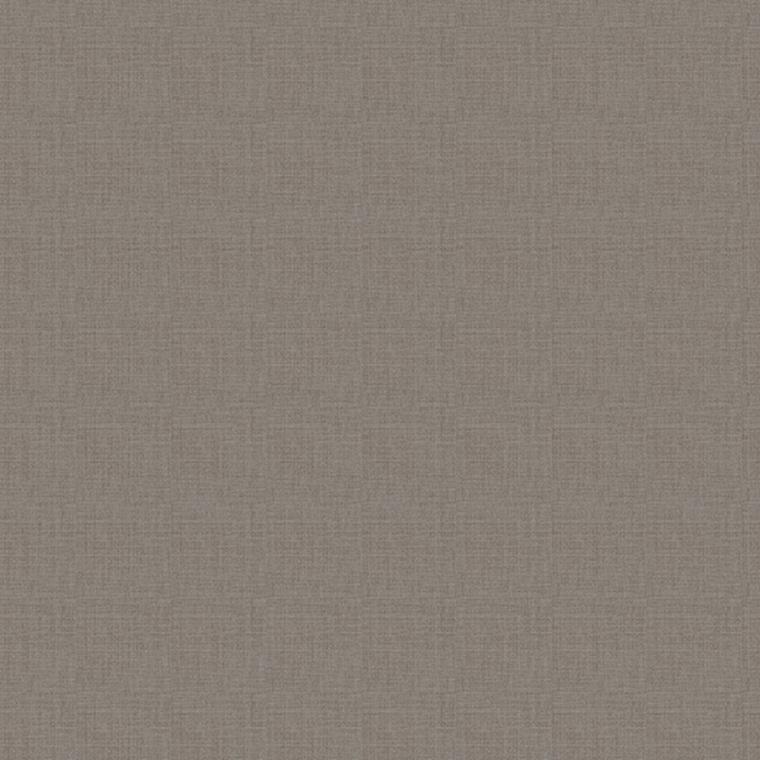 【ドレープ】KAWASHIMA SELKON(川島織物セルコン)/FELTA(フェルタ)/FT6533