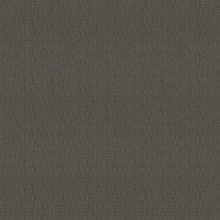 【ドレープ】KAWASHIMA SELKON(川島織物セルコン)/FELTA(フェルタ)/FT6534