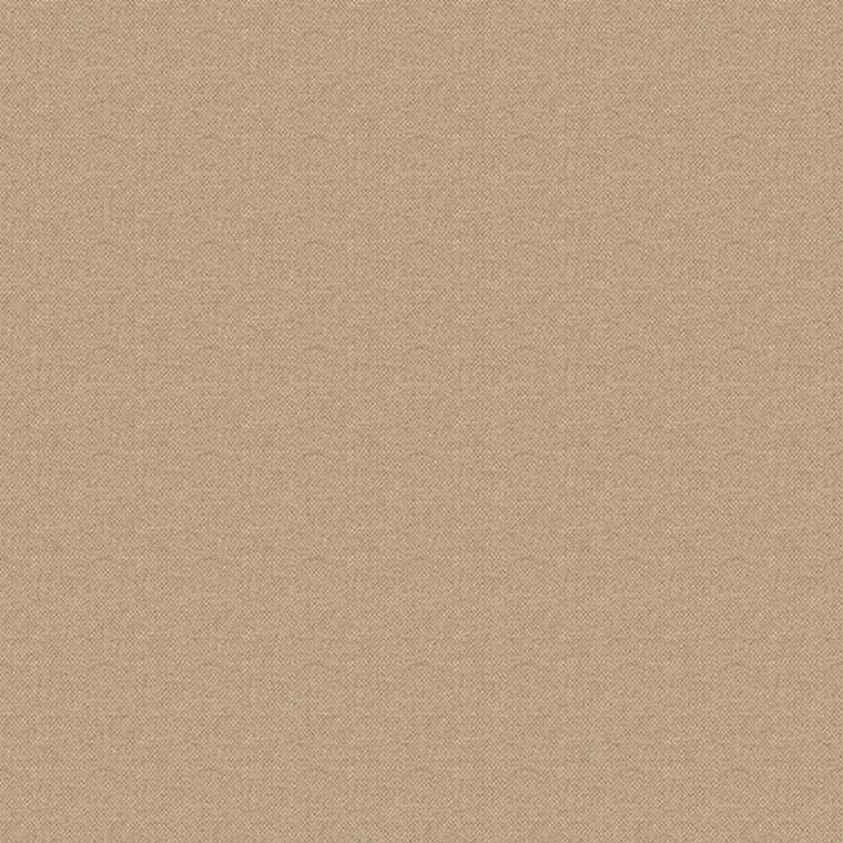 【ドレープ】KAWASHIMA SELKON(川島織物セルコン)/FELTA(フェルタ)/FT6538