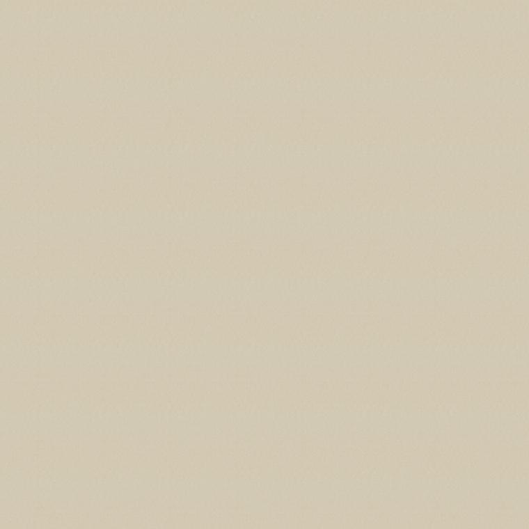 【ドレープ】KAWASHIMA SELKON(川島織物セルコン)/FELTA(フェルタ)/FT6539