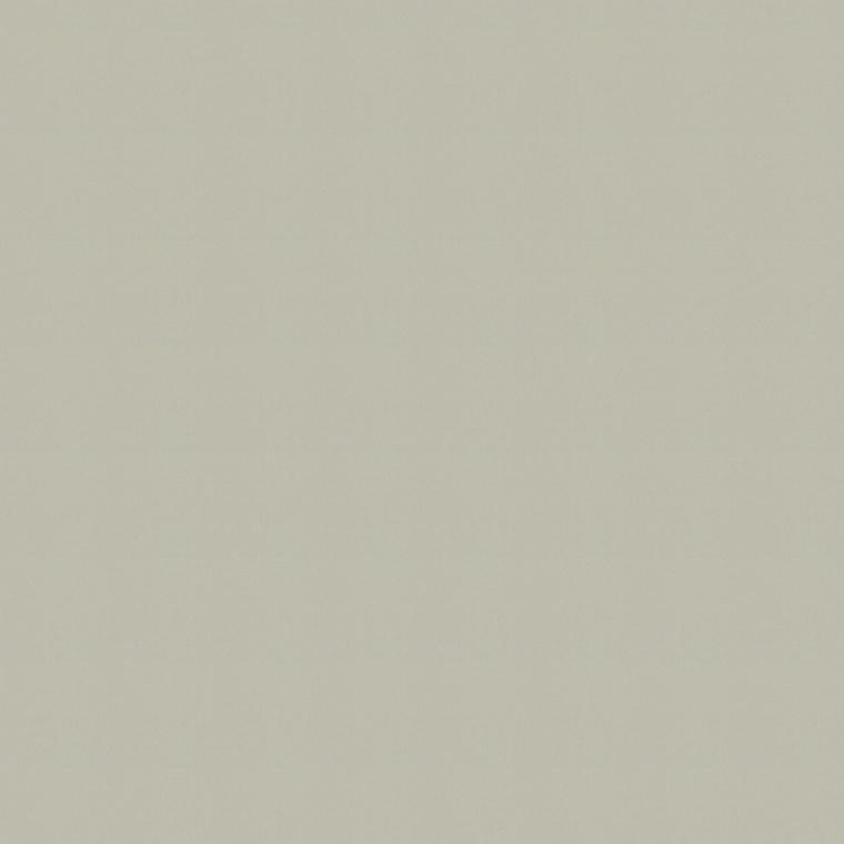 【ドレープ】KAWASHIMA SELKON(川島織物セルコン)/FELTA(フェルタ)/FT6541