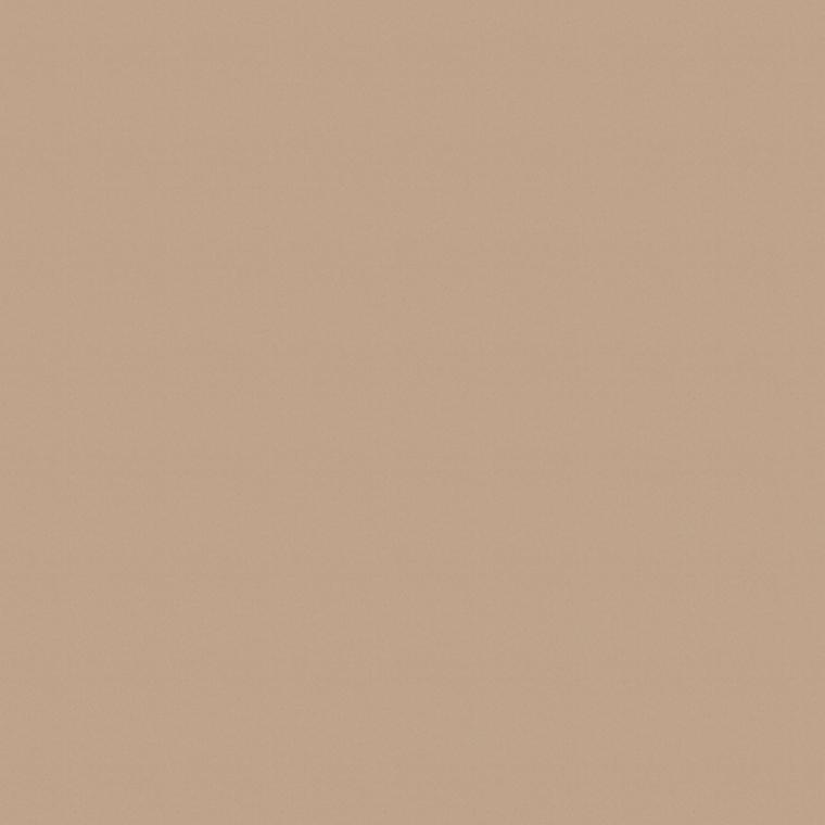 【ドレープ】KAWASHIMA SELKON(川島織物セルコン)/FELTA(フェルタ)/FT6542