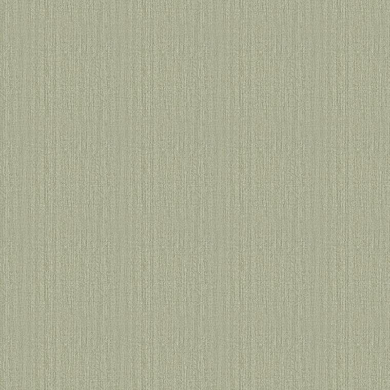 【ドレープ】KAWASHIMA SELKON(川島織物セルコン)/FELTA(フェルタ)/FT6543
