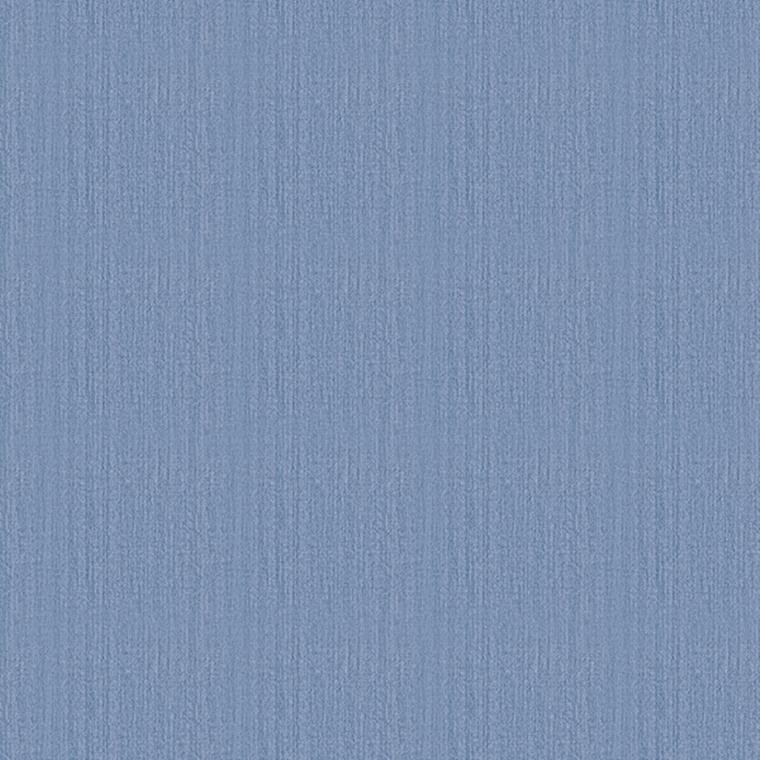【ドレープ】KAWASHIMA SELKON(川島織物セルコン)/FELTA(フェルタ)/FT6545