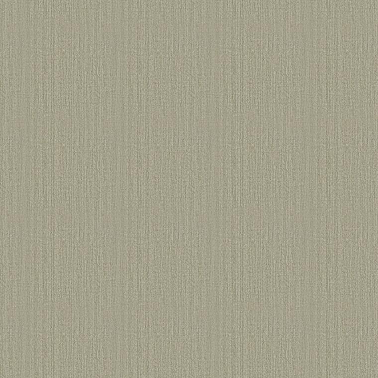 【ドレープ】KAWASHIMA SELKON(川島織物セルコン)/FELTA(フェルタ)/FT6546