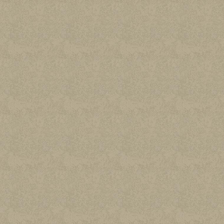 【ドレープ】KAWASHIMA SELKON(川島織物セルコン)/FELTA(フェルタ)/FT6547