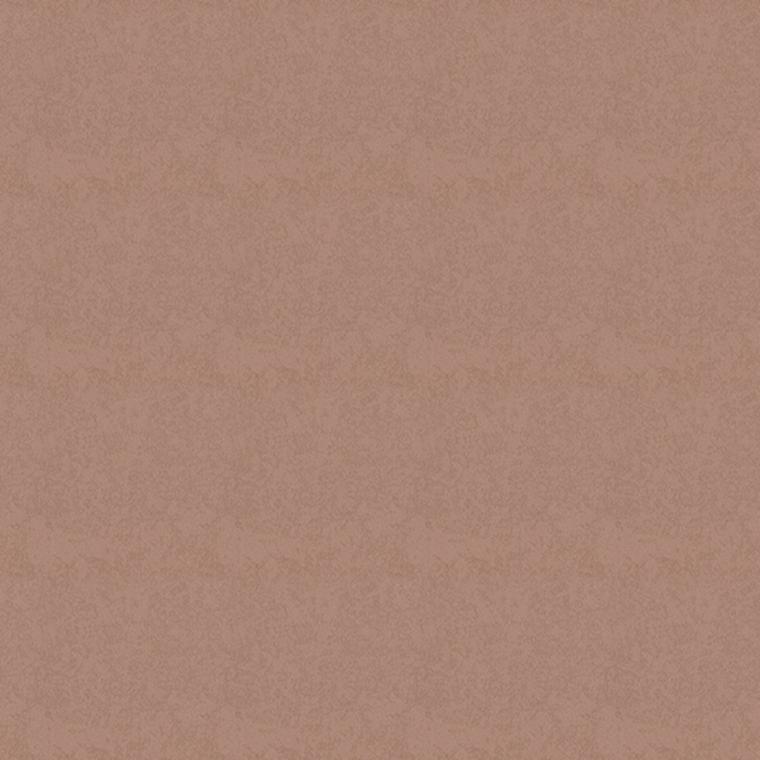 【ドレープ】KAWASHIMA SELKON(川島織物セルコン)/FELTA(フェルタ)/FT6549