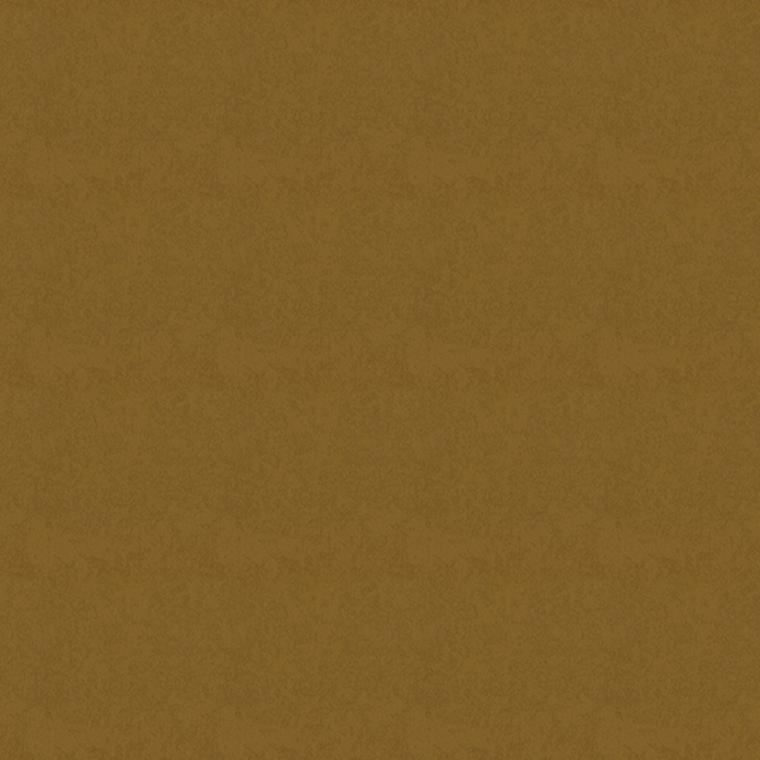 【ドレープ】KAWASHIMA SELKON(川島織物セルコン)/FELTA(フェルタ)/FT6551