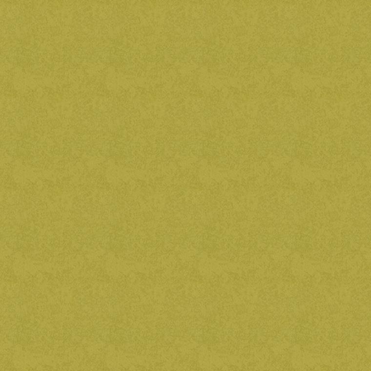 【ドレープ】KAWASHIMA SELKON(川島織物セルコン)/FELTA(フェルタ)/FT6552