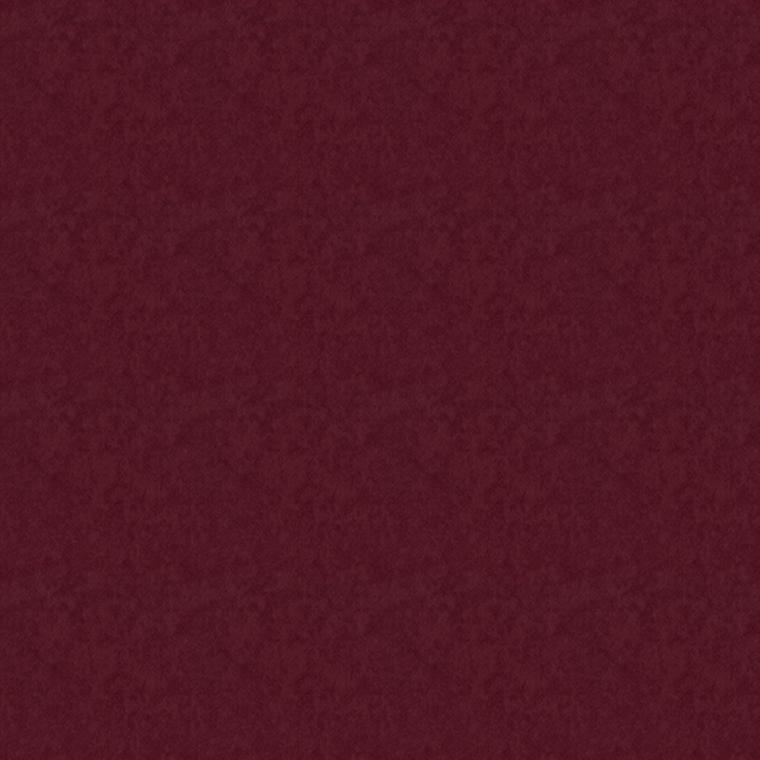 【ドレープ】KAWASHIMA SELKON(川島織物セルコン)/FELTA(フェルタ)/FT6554