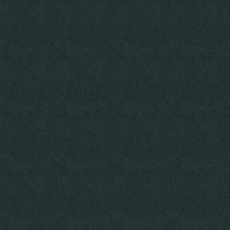 【ドレープ】KAWASHIMA SELKON(川島織物セルコン)/FELTA(フェルタ)/FT6555