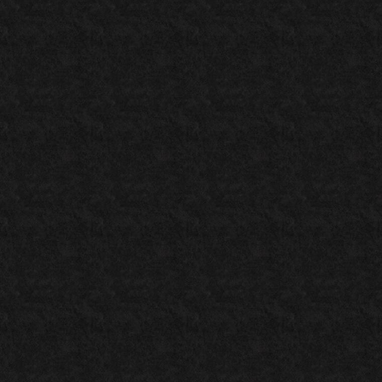 【ドレープ】KAWASHIMA SELKON(川島織物セルコン)/FELTA(フェルタ)/FT6556