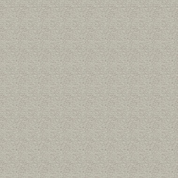 【ドレープ】KAWASHIMA SELKON(川島織物セルコン)/FELTA(フェルタ)/FT6557