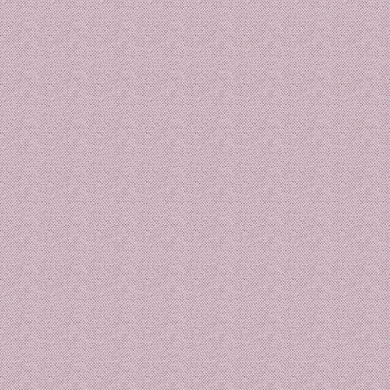 【ドレープ】KAWASHIMA SELKON(川島織物セルコン)/FELTA(フェルタ)/FT6558