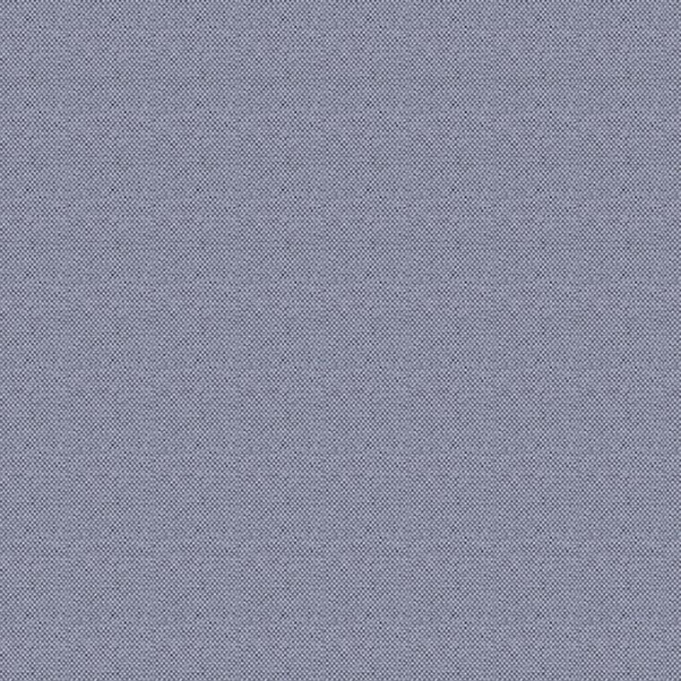 【ドレープ】KAWASHIMA SELKON(川島織物セルコン)/FELTA(フェルタ)/FT6560