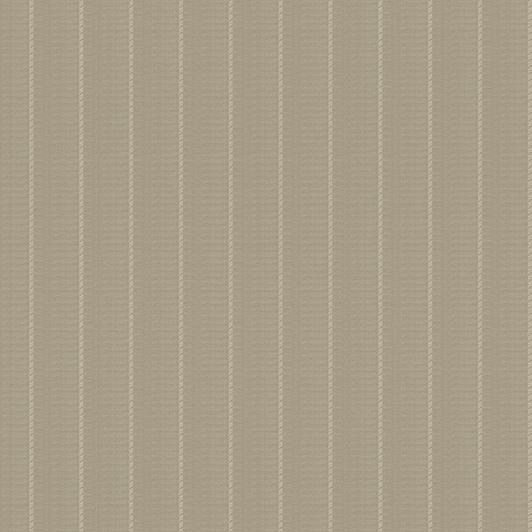 【ドレープ】KAWASHIMA SELKON(川島織物セルコン)/FELTA(フェルタ)/FT6561