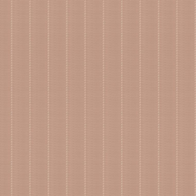 【ドレープ】KAWASHIMA SELKON(川島織物セルコン)/FELTA(フェルタ)/FT6562