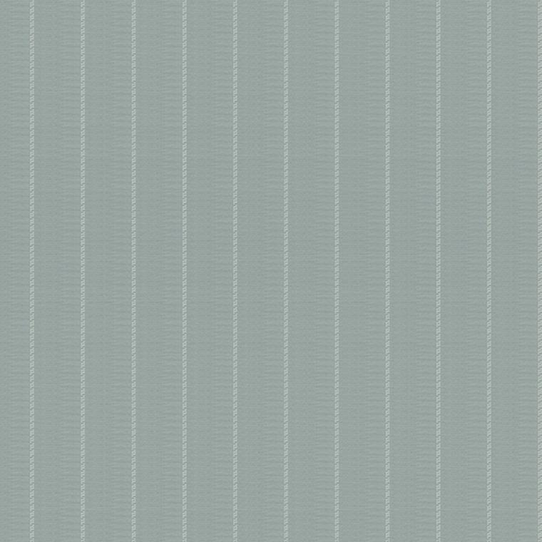 【ドレープ】KAWASHIMA SELKON(川島織物セルコン)/FELTA(フェルタ)/FT6564