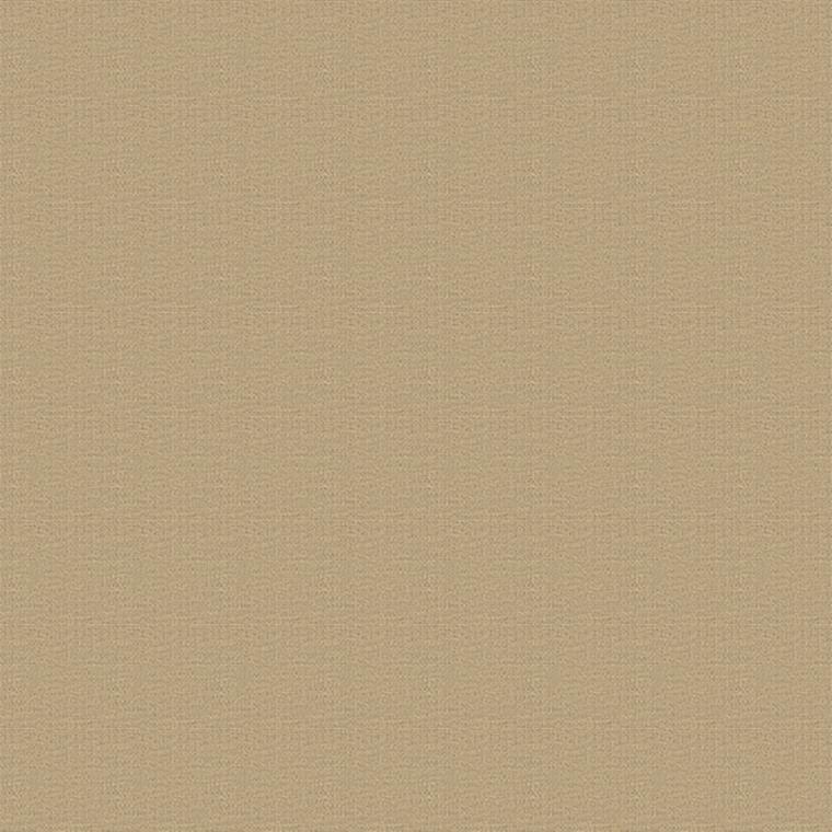 【ドレープ】KAWASHIMA SELKON(川島織物セルコン)/FELTA(フェルタ)/FT6566