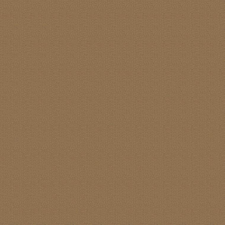 【ドレープ】KAWASHIMA SELKON(川島織物セルコン)/FELTA(フェルタ)/FT6567