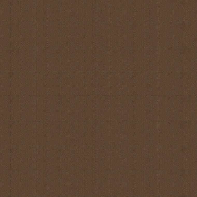 【ドレープ】KAWASHIMA SELKON(川島織物セルコン)/FELTA(フェルタ)/FT6568