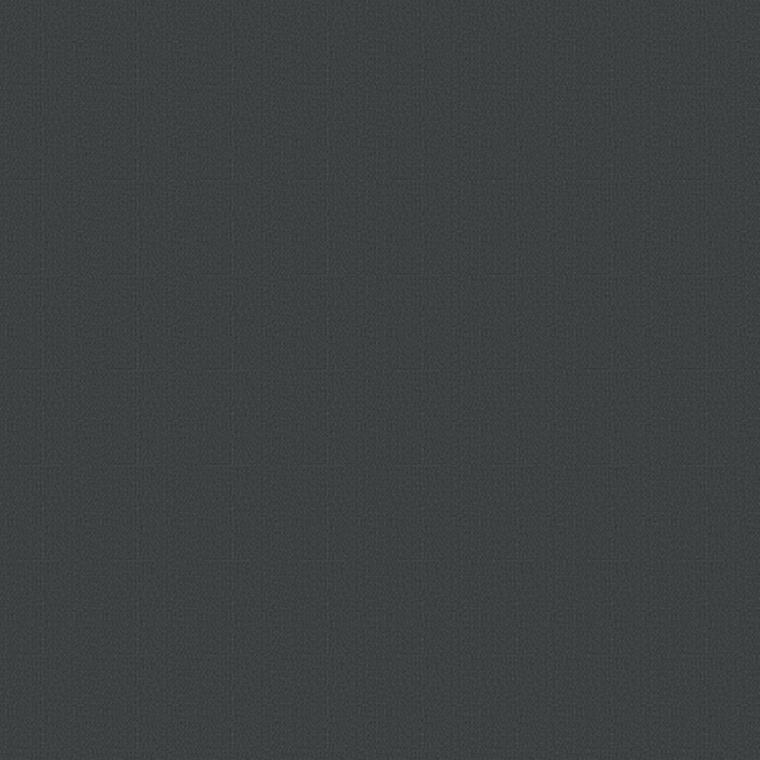 【ドレープ】KAWASHIMA SELKON(川島織物セルコン)/FELTA(フェルタ)/FT6569