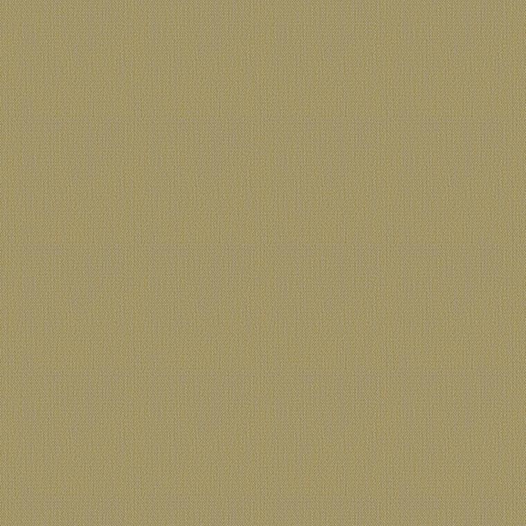 【ドレープ】KAWASHIMA SELKON(川島織物セルコン)/FELTA(フェルタ)/FT6571