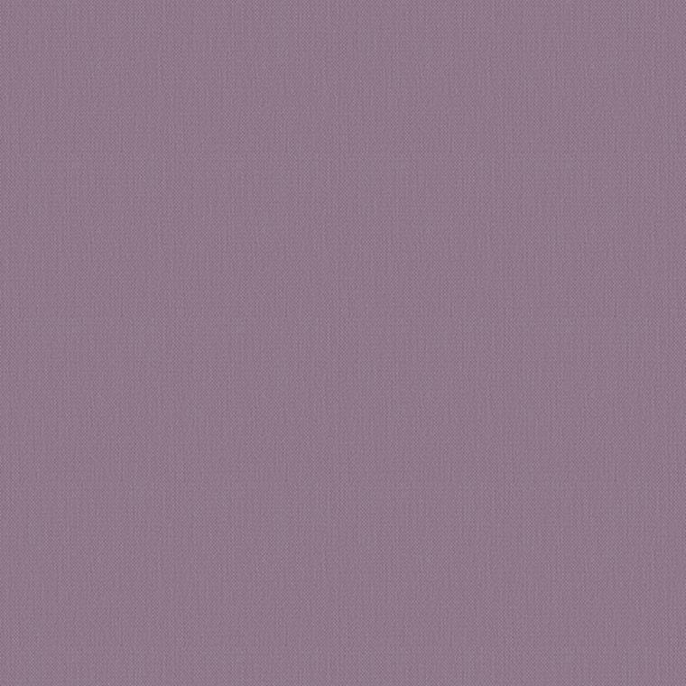 【ドレープ】KAWASHIMA SELKON(川島織物セルコン)/FELTA(フェルタ)/FT6573