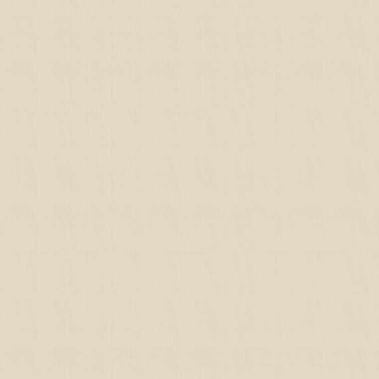 【ドレープ】KAWASHIMA SELKON(川島織物セルコン)/FELTA(フェルタ)/FT6577
