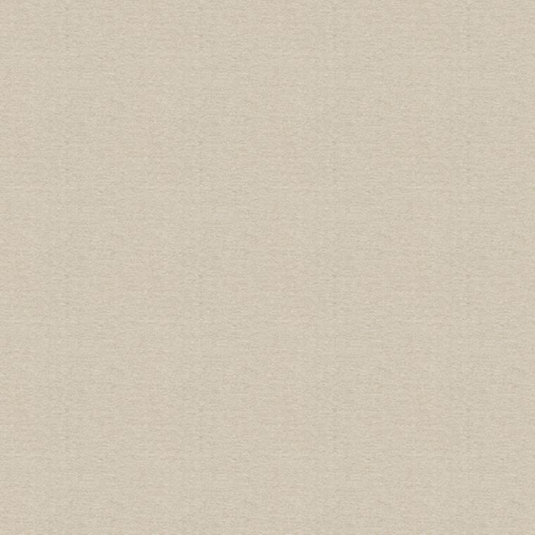 【ドレープ】KAWASHIMA SELKON(川島織物セルコン)/FELTA(フェルタ)/FT6579