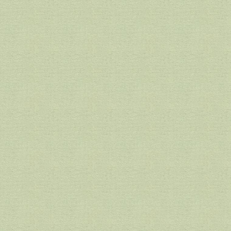 【ドレープ】KAWASHIMA SELKON(川島織物セルコン)/FELTA(フェルタ)/FT6581