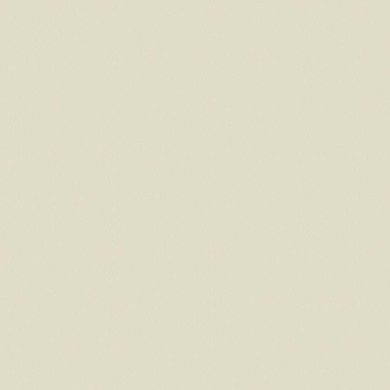 【ドレープ】KAWASHIMA SELKON(川島織物セルコン)/FELTA(フェルタ)/FT6582