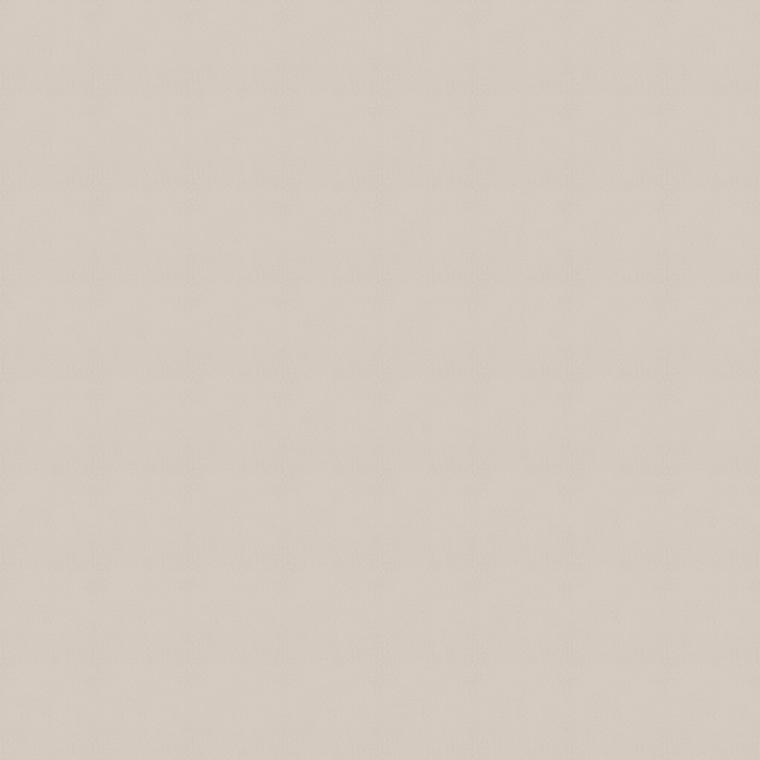 【ドレープ】KAWASHIMA SELKON(川島織物セルコン)/FELTA(フェルタ)/FT6583